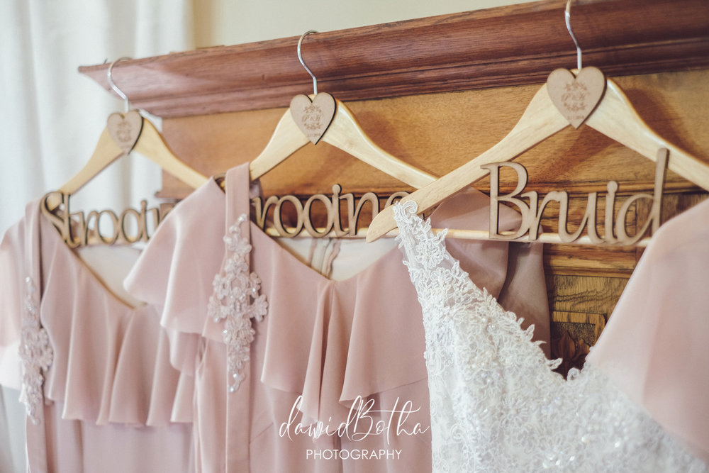 Wedding Decor-3.jpg