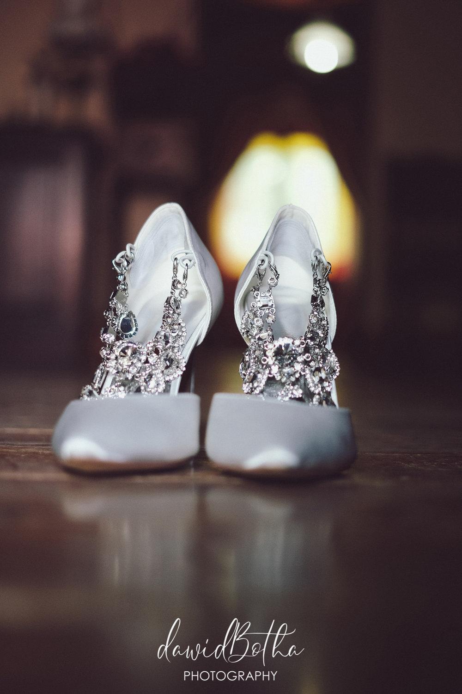 Wedding Decor-5.jpg