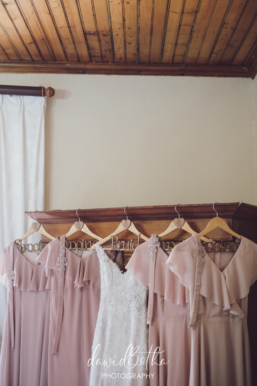 Wedding Decor-7.jpg