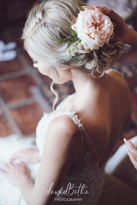 Wedding Decor-34.jpg