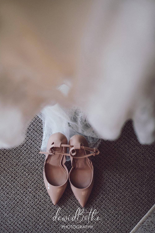 Wedding Decor-45.jpg