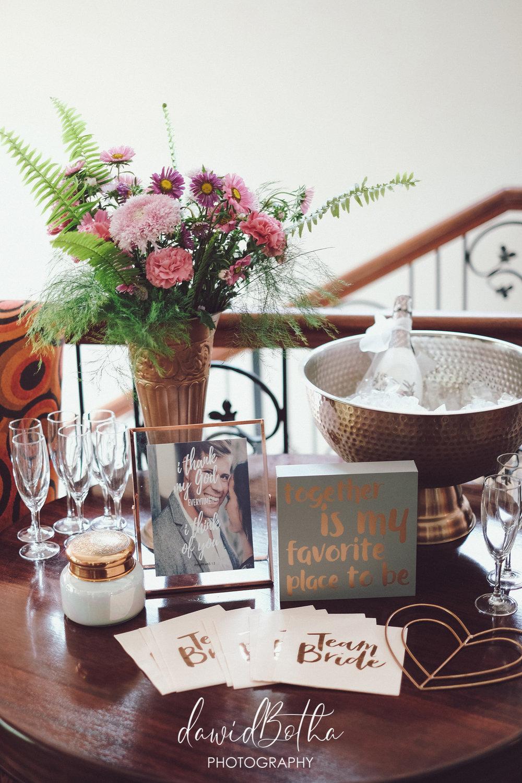 Wedding Decor-48.jpg