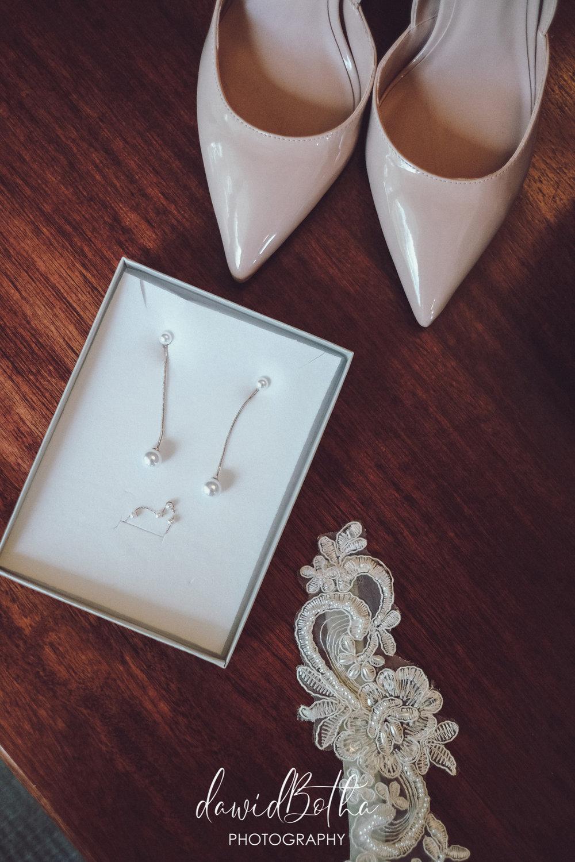 Wedding Decor-55.jpg