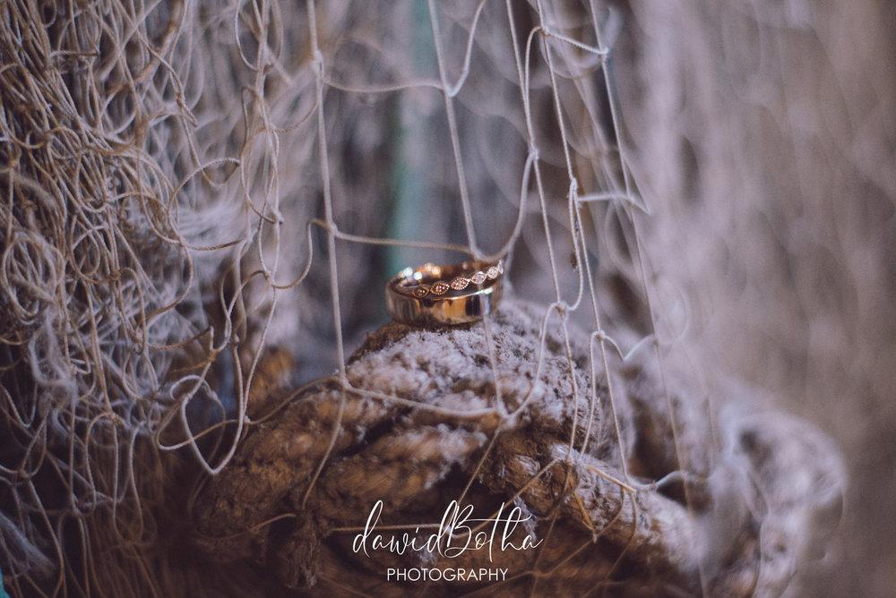 Wedding Decor-216.jpg