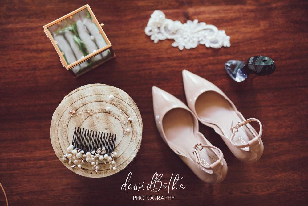 Wedding Decor-245.jpg