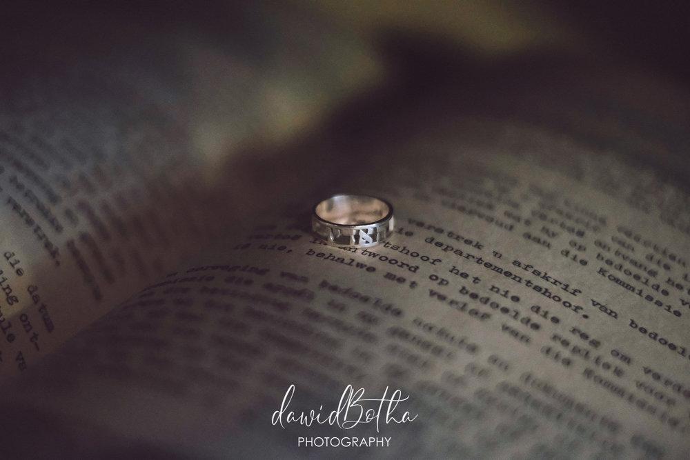 Wedding Decor-258.jpg