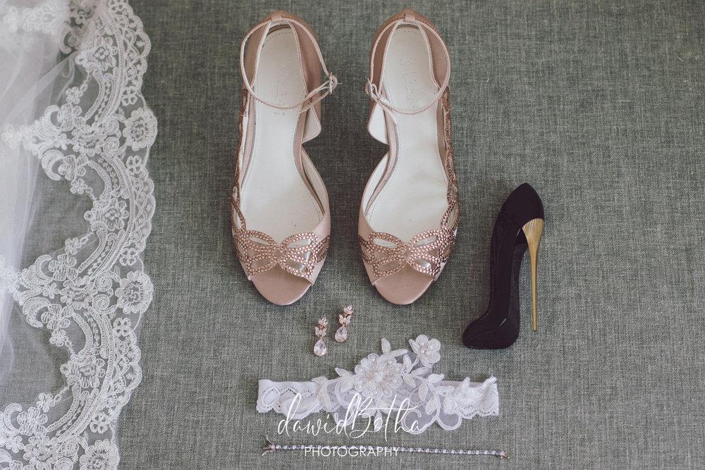 Wedding Decor-262.jpg