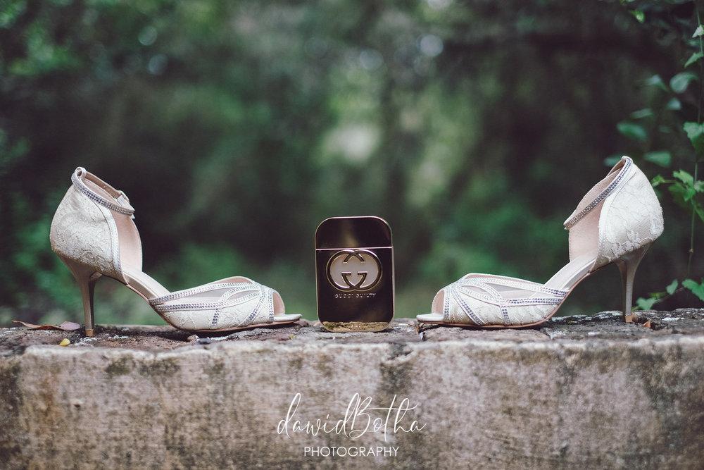 Wedding Decor-275.jpg