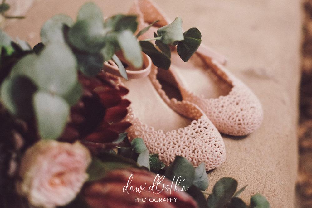 Wedding Decor-285.jpg
