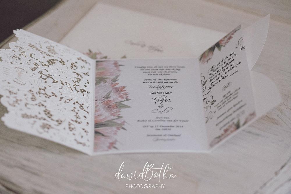 Wedding Decor-290.jpg