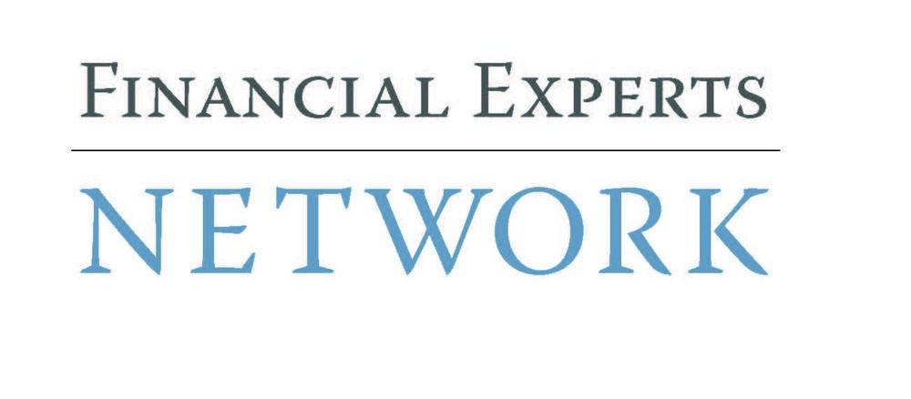 Financial Experts Network logo final.jpg