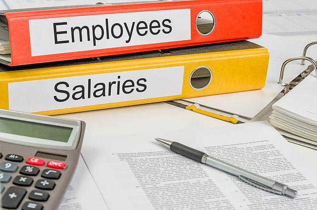 employees-salaries.jpg