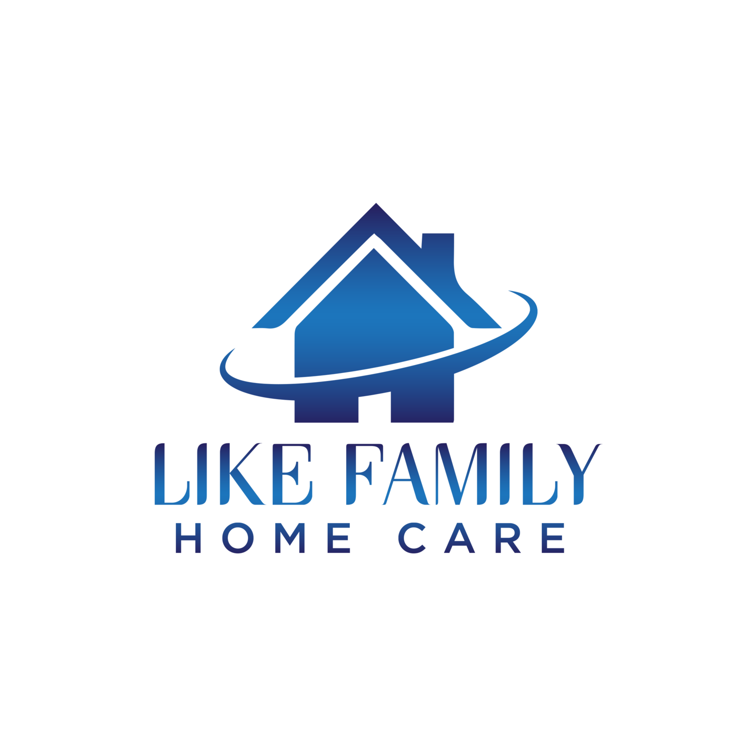 Like Family Home Care