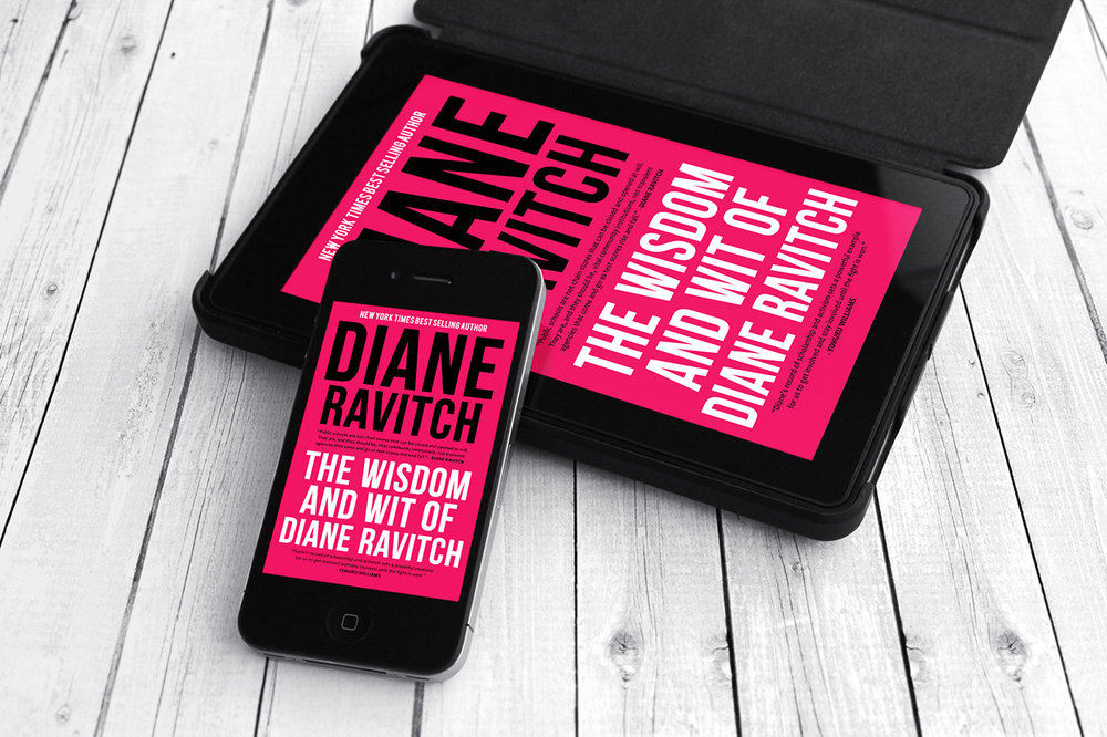 the-wisdom-wit-diane-ravitch-garn-press-2019-book-display-005.jpg