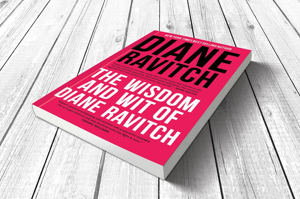 the-wisdom-wit-diane-ravitch-garn-press-2019-book-display-001.jpg