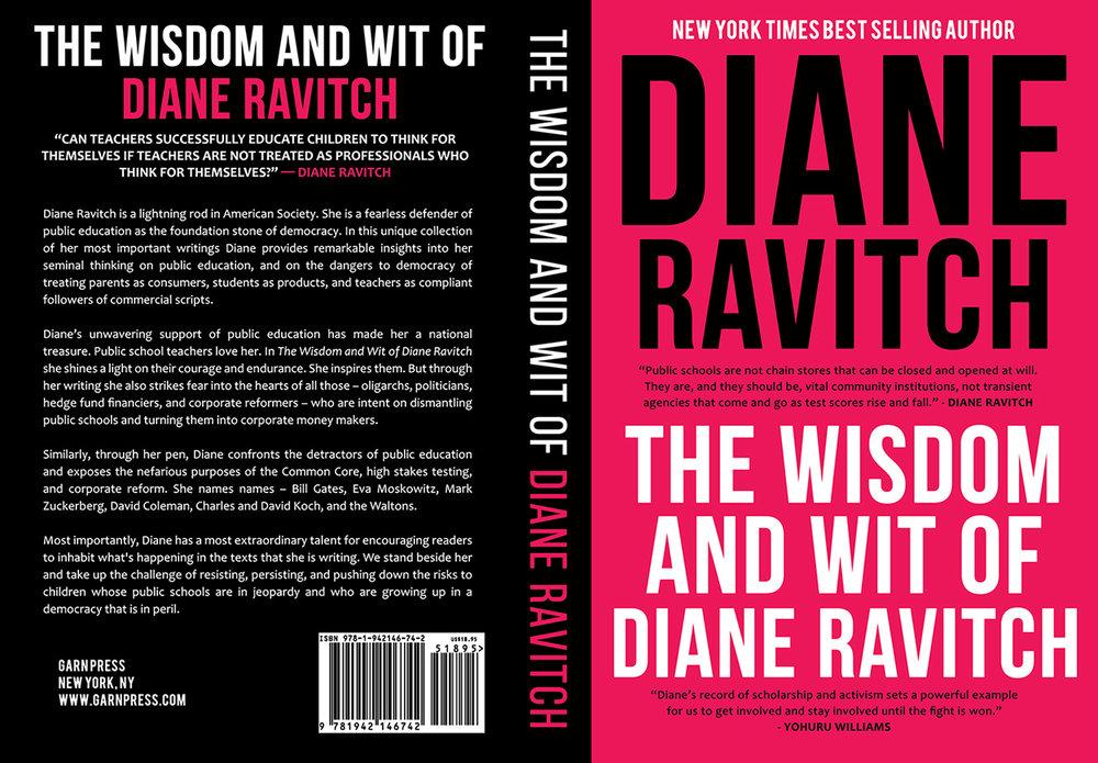 the-wisdom-wit-of-diane-ravitch-paperback-garn-press-2019.jpg