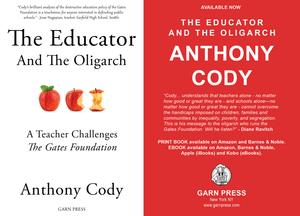 Anthony-Cody-The-Educator-And-The-Oligarch.png