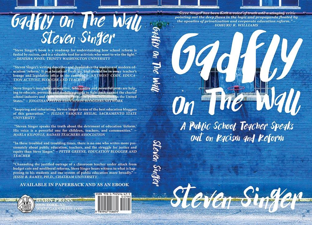 book-front-back-gadfly-on-the-wall-steven-singer-garn-press-2018-1080x580.jpg