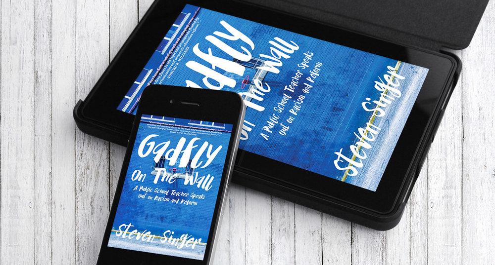 1080x580-gadfly-on-the-wall-ebook-1-steven-singer-garn-press.jpg