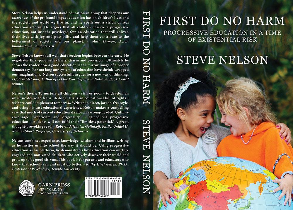 first-do-no-harm-BookCover6x9_BW_270-V4.jpg