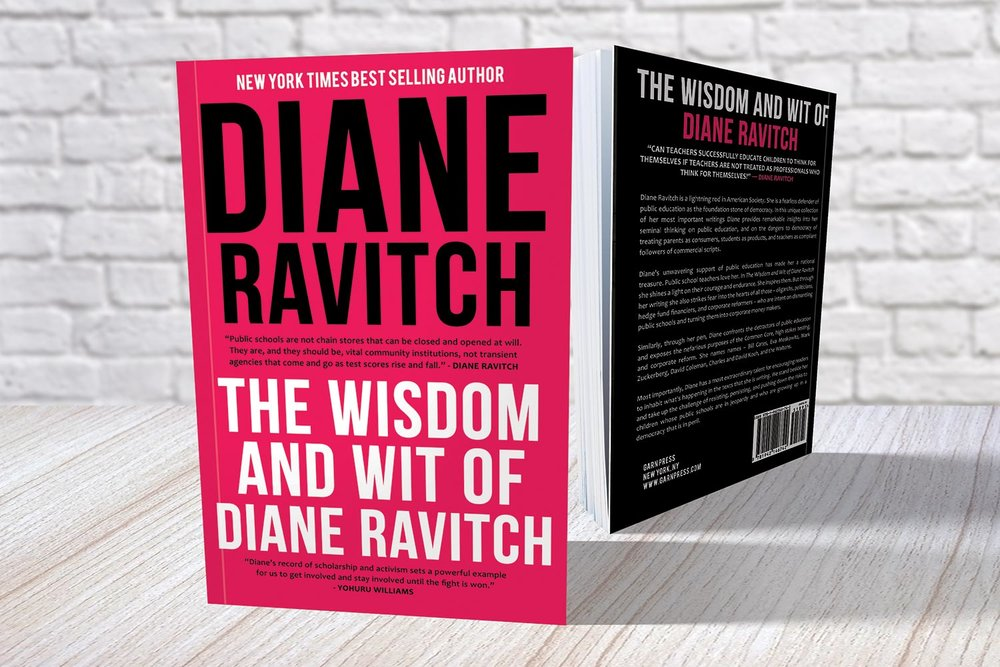 the-wisdom-wit-diane-ravitch-garn-press-2019-book-display-006.jpg