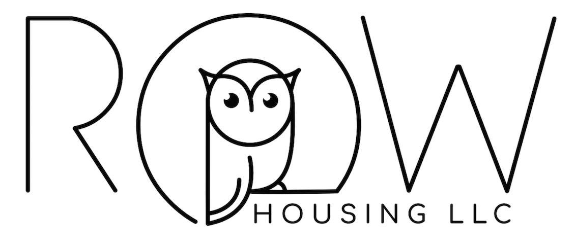 ROW Housing LLC