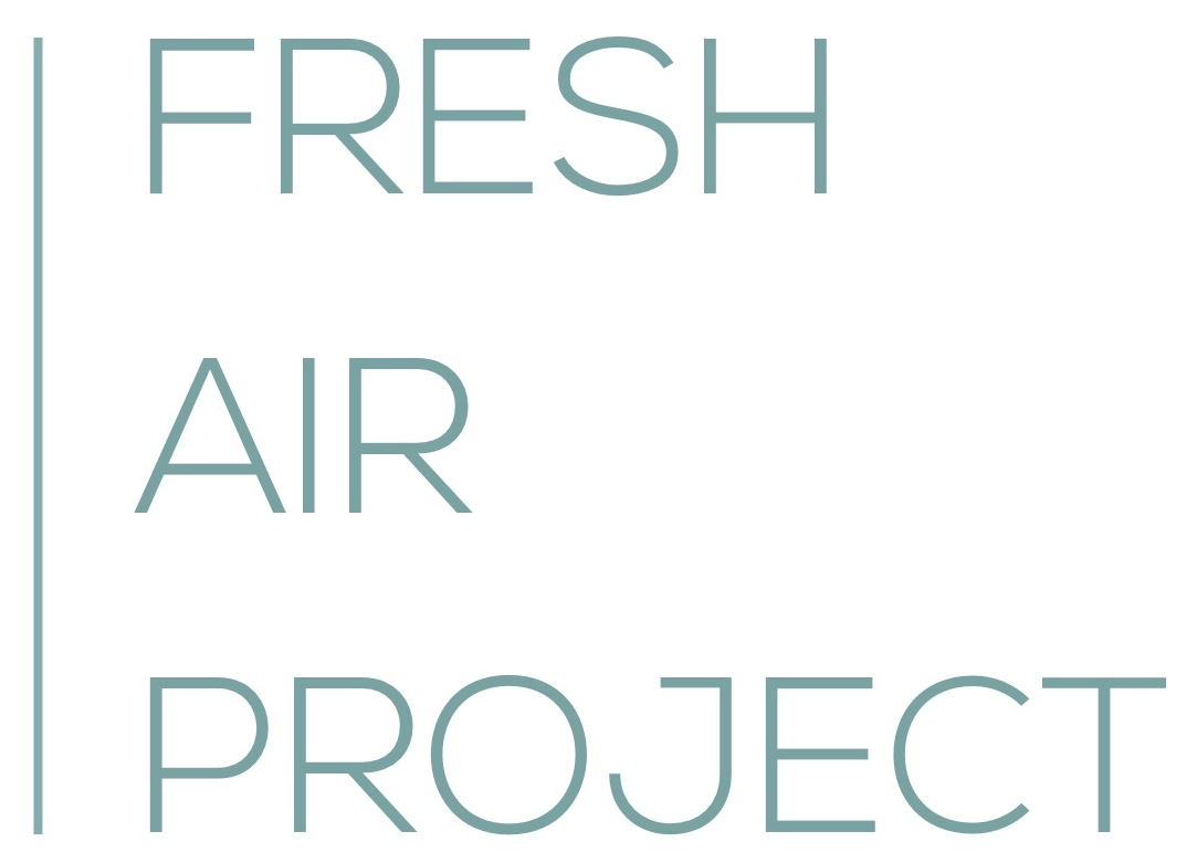 Fresh Air Project