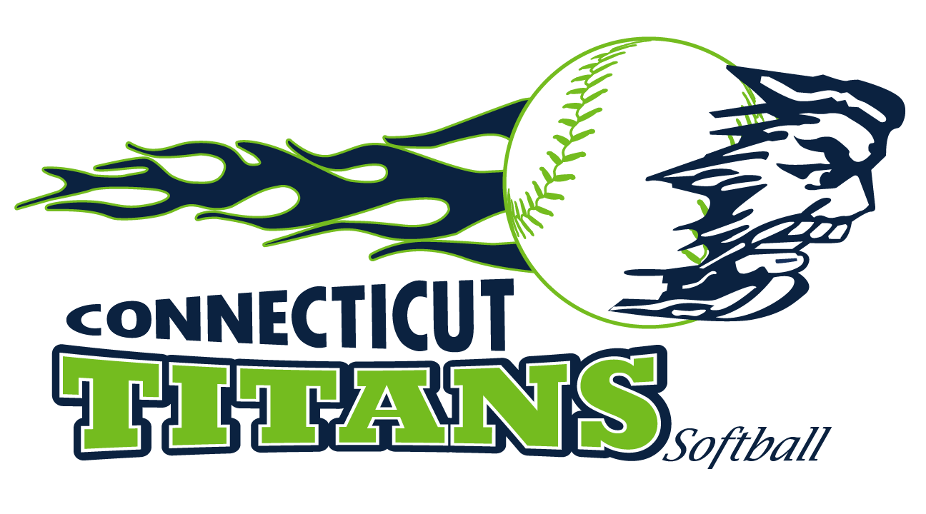Connecticut Titans