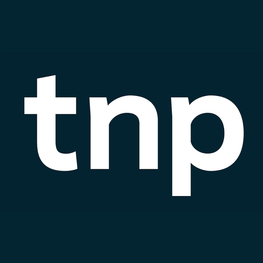 thenantucketproject-logo.jpg
