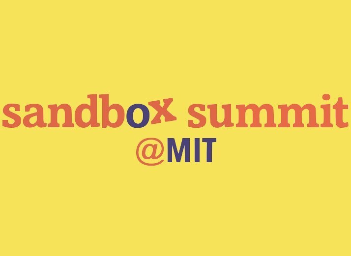 mit-sandbox-summit-featured-image-for-justadandak.com-portfolio.jpg