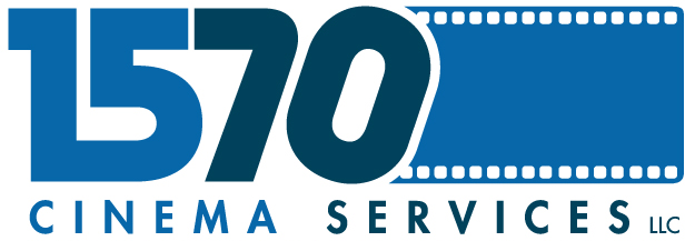 1570 Cinema Services | Large Format Theater Screen Cleaning