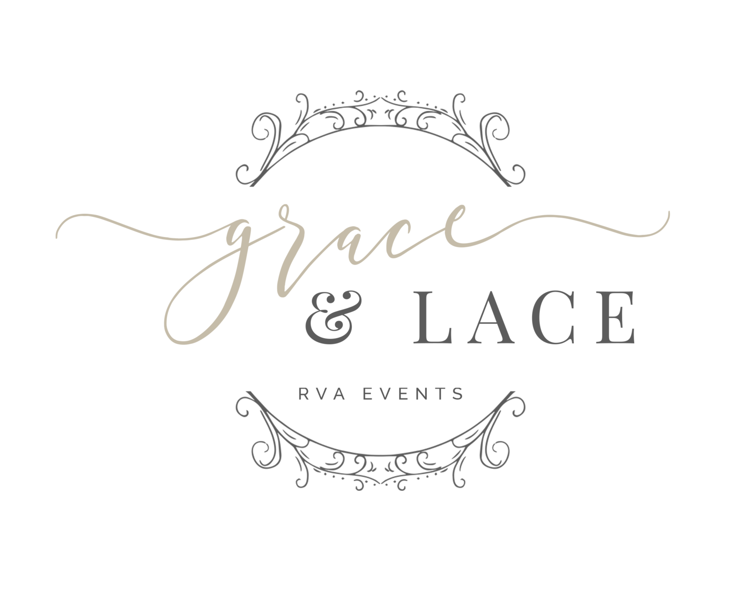 Grace & Lace RVA Events