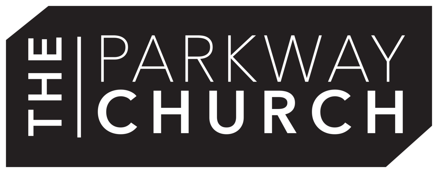 The Parkway Church
