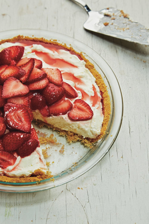 53c_Strawberry_Pie_5196.jpg