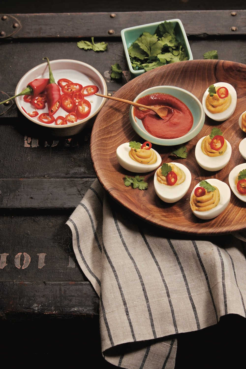 3a_Spicy_Deviled_Eggs_0208.jpg