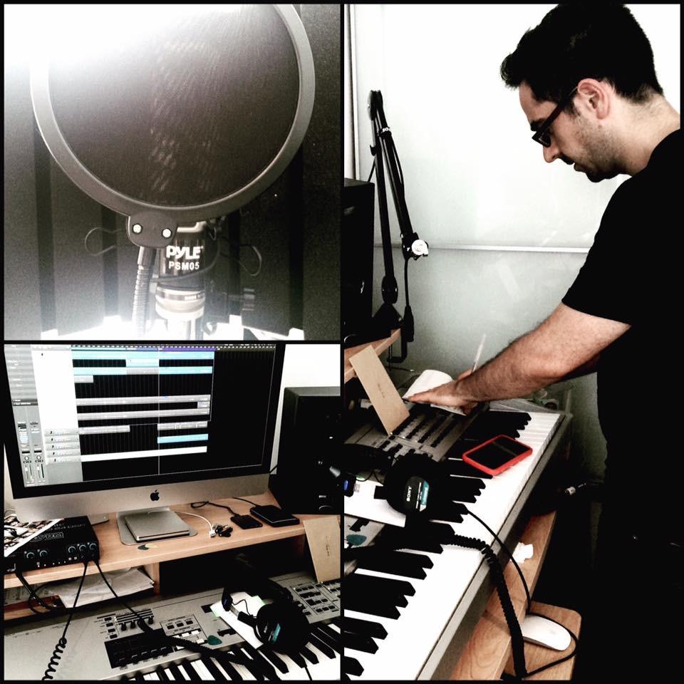 studio setup.JPG