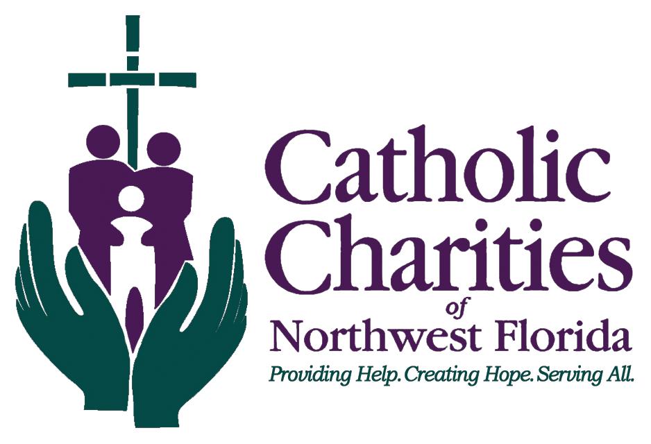 CCNWFL Logo transparent.png