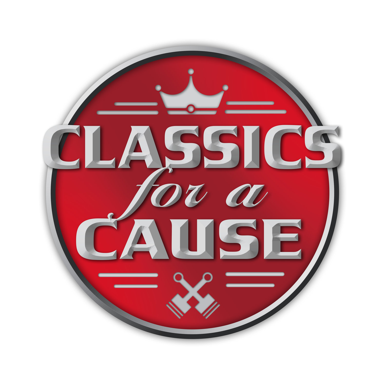 Classics for a Cause