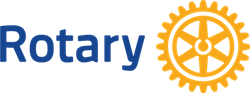 Rotary logo2.png