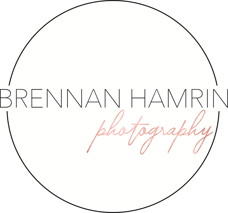 Brennan Hamrin Photography