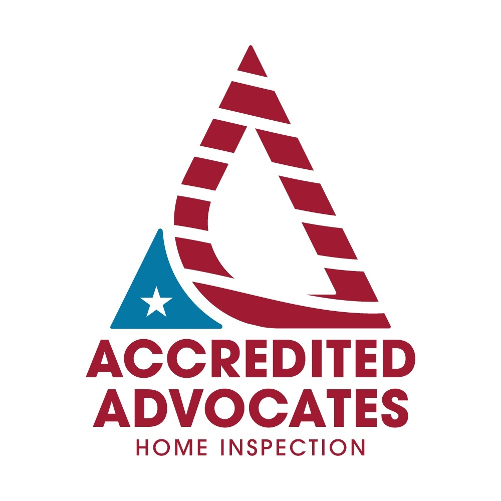 Home Inspectors Accredited Advocates