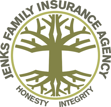 Jenks Family Insurance