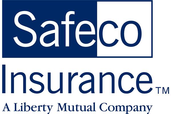 3safeco-insurance-logo-vector.png