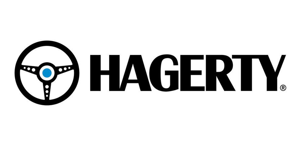 5Hagerty.jpg