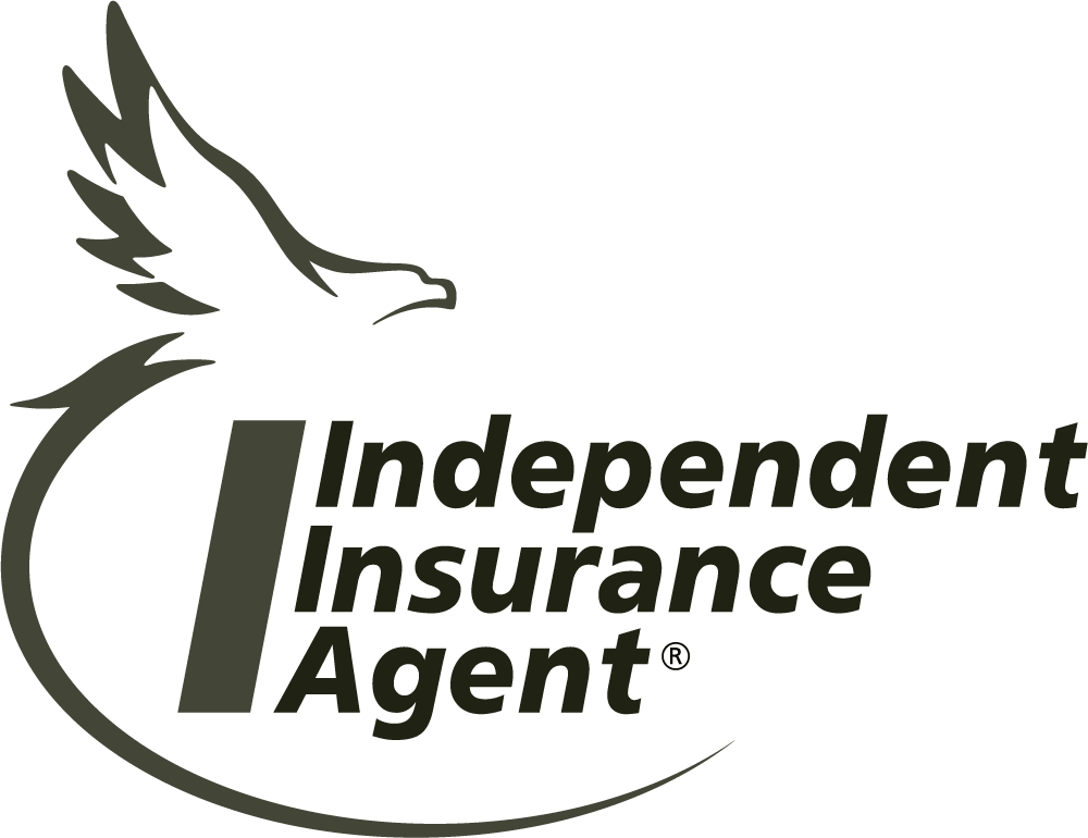 independent-insurance-agent-logo_BW.png