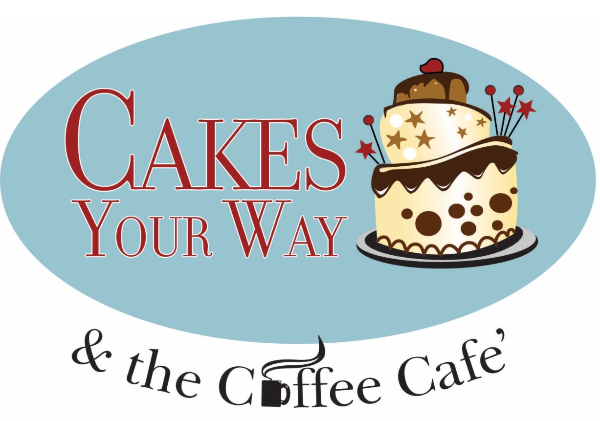 Cakes Your Way & The Coffee Cafe