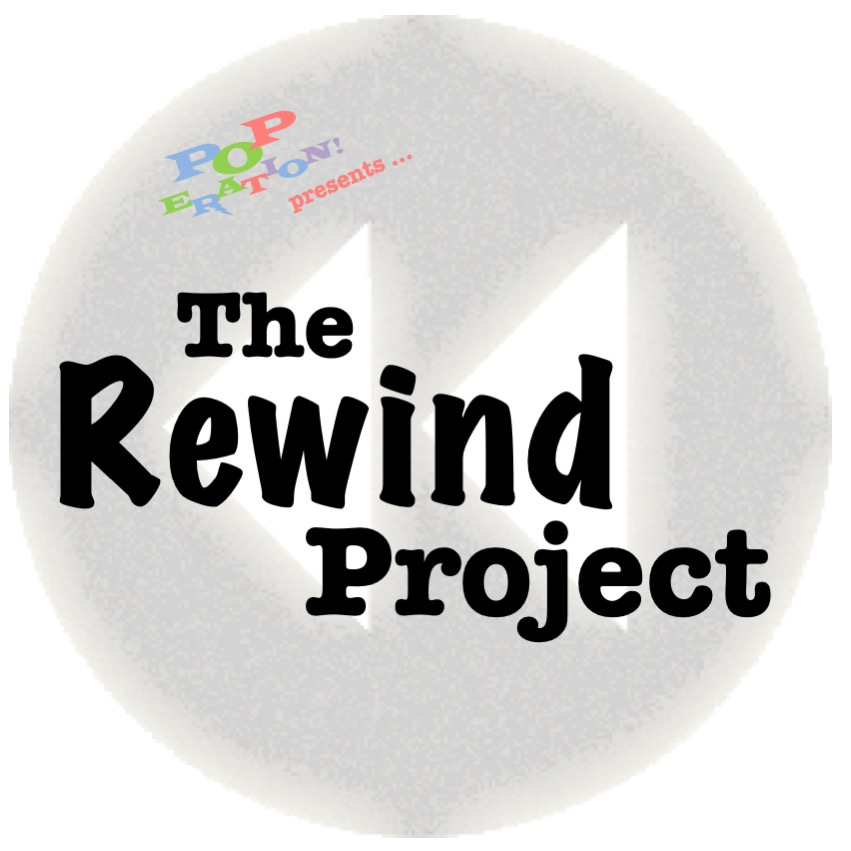 The Rewind Project