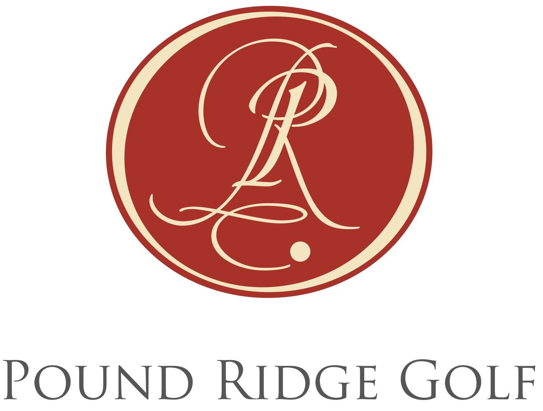 Pound Ridge Golf Club