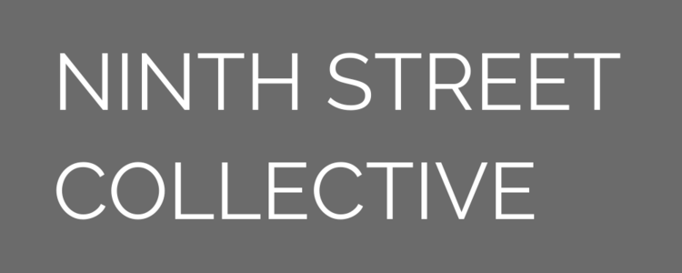 Ninth Street Collective