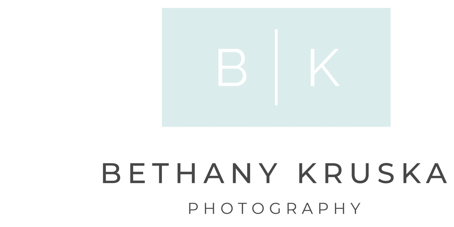 Bethany Kruska Photography